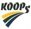 Anykščių r. vartotojų kooperatyvas logotype