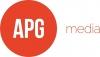 APG MEDIA, UAB logotype