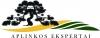 Aplinkos ekspertai, MB Logo