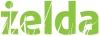 Aplinkos paslaugos, UAB логотип
