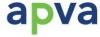 Lietuvos Respublikos aplinkos ministerijos Aplinkos projektų valdymo agentūra logotipas