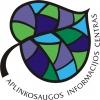 Aplinkosaugos Informacijos Centras logotype