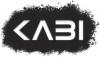 Aplinkotvarka ir kraštovaizdis, MB logotipas
