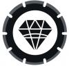 Apolas, MB logotyp