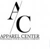 """UAB """"APPAREL CENTRAS"""" logotipas"""