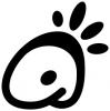Applava, UAB logotipas