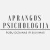 Aprangos psichologija, MB logotype