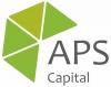 APS Capital, UAB logotipas