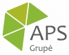 APS grupė, UAB logotipas