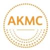 Apskaitos, konsultacijų ir mokymų centras, UAB logotipas