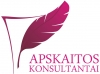 Apskaitos konsultantai, UAB логотип
