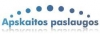 Apskaitos Paslaugos, UAB logotipas