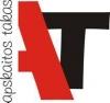 Apskaitos takas, UAB Logo