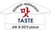 Korėjietiškas skonis, UAB logotype