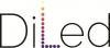 Apšvietimo sprendimai, UAB logotype