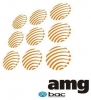 Apvalūs medžio gaminiai, UAB логотип