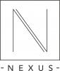 Aranausko advokatų profesinė bendrija NEXUS Logo