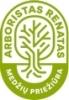 Arboristas Renatas, UAB logotipas