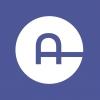 Arcapay, UAB logotyp
