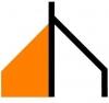 Archasas, MB logotipas
