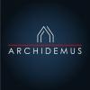 Archidemus, MB logotype