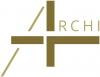 Archiplius, UAB logotype