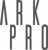 Architektūra ir projektavimas, UAB logotipas