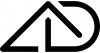 Architektūrinės vizualizacijos, MB logotipo