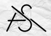 "MB ""Architektūros standartas"" logotype"
