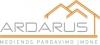 Ardarus, UAB logotipas