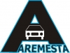 Aremesta, UAB logotipas