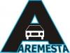Aremesta, UAB logotyp
