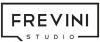 Frevini, UAB Logo