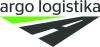 Argo logistika, UAB 标志