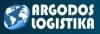 Argodos logistika, UAB logotipas