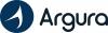 Argura, UAB logotype