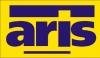 ARIS nafta, UAB logotipas