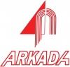 Arkada, UAB logotipas