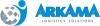 ArkAmA, UAB logotyp