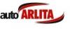 Autoarlita, UAB logotyp