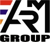 Arm Group, IĮ logotype