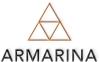 Armarina, UAB логотип