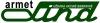 Armetlina, UAB logotipas