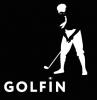 """Viešoji įstaiga """"Arnas Kaunas Golf Clinic"""" logotipas"""