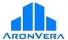Aronvera, UAB logotipas