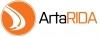 Artarida, UAB logotipas