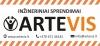 Artevis, MB logotipas