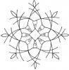 Artimas edukacinis ūkis, UAB logotipas