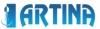 Artina, UAB logotype