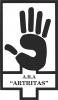 Artritas, Aukštaitijos regiono asociacija logotipas